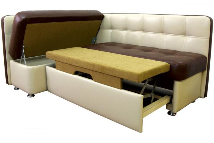 кухонные стулья для детей от 3 лет