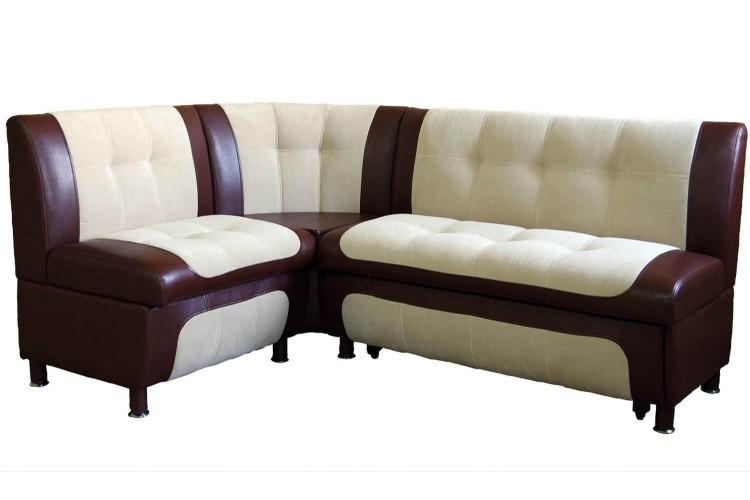 Купить большие угловые диваны в Москве с доставкой
