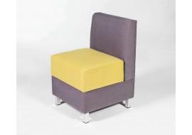 Модульный диван Лион