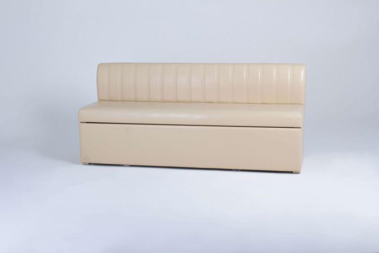 кухонный диван мале прямой купить в магазине угол уюта заказать