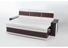 Кухонный диван Остин со спальным местом
