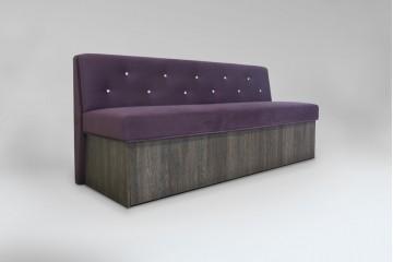 Кухонный диван Верона