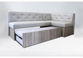 Кухонный диван Верона угловой