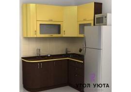 Кухонный гарнитур Арт-Модерн 11