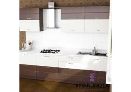 Кухонный гарнитур Арт-Модерн 8