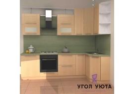 Кухонный гарнитур Арт-Модерн 9