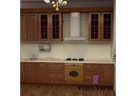 Кухонный гарнитур Европа 2