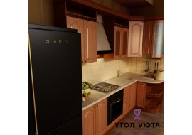 Кухонный гарнитур Европа 3