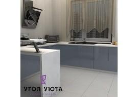 Кухонный гарнитур Олимп 2