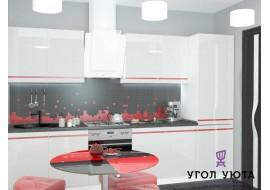 Кухня фасады эмаль Премиум 6