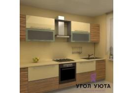 Кухня в стиле модерн Энергия 1