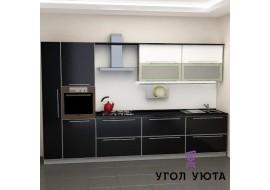 Кухонный гарнитур Энергия 4