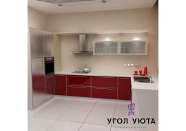 Кухонный гарнитур Энергия 5