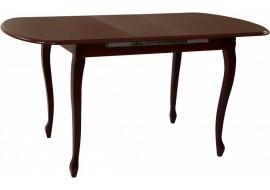 Кухонный стол Женева раскладной