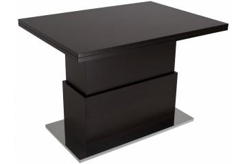 Стол трансформер Слайд 105(210)/80