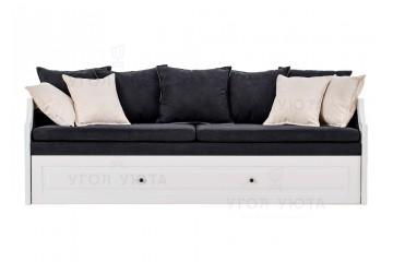 Кухонный диван Манчестер