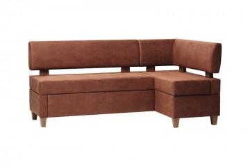 Кухонный угловой диван Свен со спальным местом