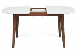 Кухонный раскладной стол Боско 120(150)*80