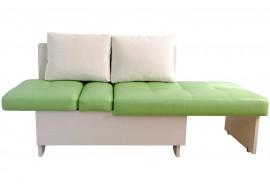Кухонный диван кушетка Феникс
