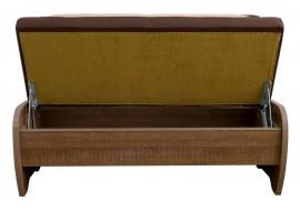 прямые кухонные диваны кухонный диван на кухню купить прямой