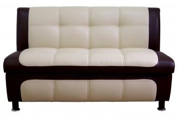 прямой кухонный диван сенатор с емкостью заказать с доставкой по