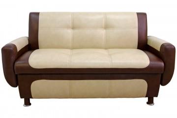 Кухонный диван Сенатор с подлокотниками